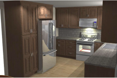 3D-Kitchen-Design-2