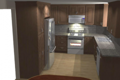 3D-Kitchen-Design-4-e1478100960251