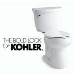 kohler-toilet-1-01