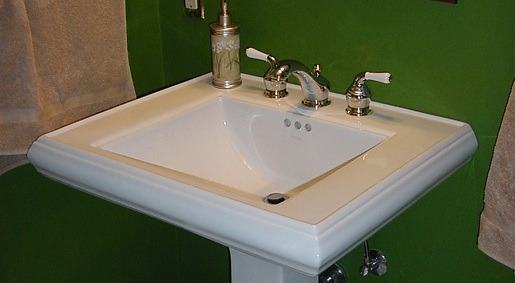 Tarvin Plumbing Bath Kitchen Remodeling - Bathroom remodeling contractors cincinnati ohio