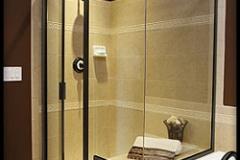 showerdoor4
