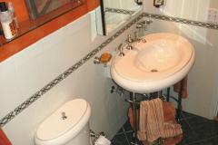 tpchallbathroom