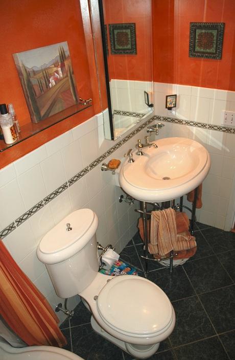 Tarvin plumbing bath kitchen remodeling for Bathroom remodel plumbing