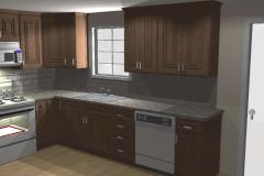 3D-Kitchen-Design-3