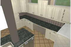 3dkitchen-white