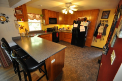 Kitchen-by-Tarvin