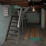 basement remodel by Tarvin Plumbing Company