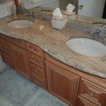 Double Bathroom Vanity Tarvin Plumbing Company