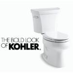kohler-toilet-2-01