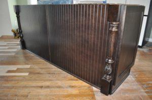 custom-carpentry
