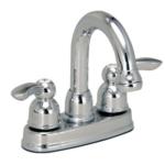 lavatory-faucets-5
