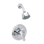 showerhead-1